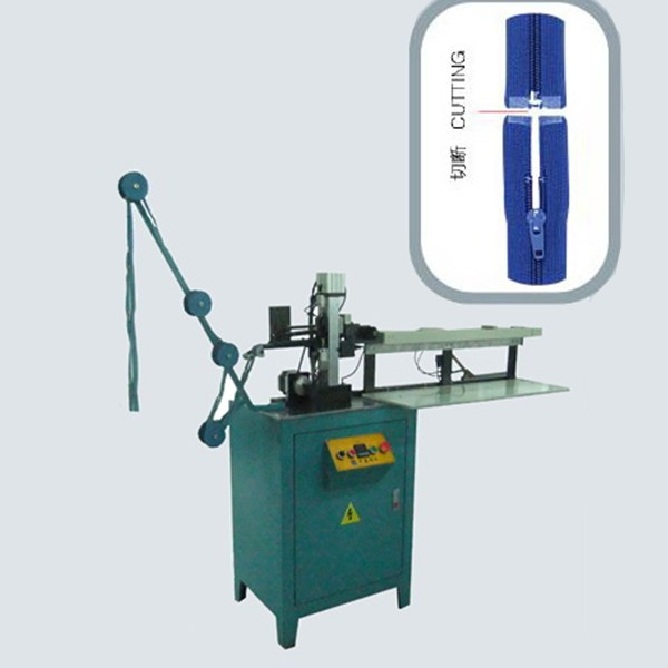 Auto Open-end Cutting Machine (TYM-220N)